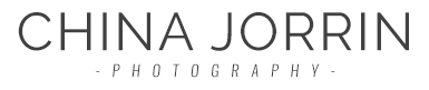 Hudson Valley New York Wedding Photography logo